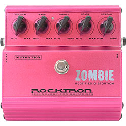 Rocktron-Zombie-Distortion-mid