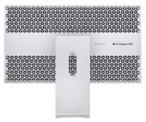 Apple Pro XDR Display